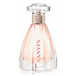 Ряд на LANVIN MODERN PRINCESS edp (w) 90ml TESTER