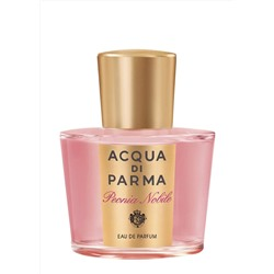 Ряд на ACQUA DI PARMA PEONIA NOBILE edp (w) 100ml TESTER