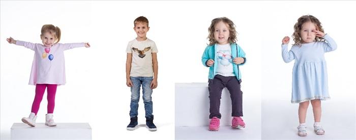 47b24ca6d3e WE- Модная одежда от Российского производителя!