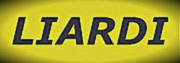Liardi - производитель верхней женской одежды оптом  631a02ce3af16e5739fdf1abcc6ae4cd